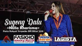 Download video Sugeng Dalu Nella Kharisma Simpedes BRI Blitar 2019