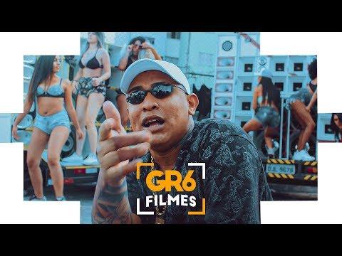 MC Rafa Original – Perreco da Minha Vida (Letra)