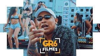 MC Rafa Original - Perreco da Minha Vida (GR6 Filmes) DJ TH