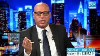 التيجيني ينتقد الديبلوماسية المغربية - مغرب تفي