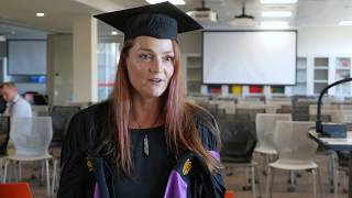 More than just a degree: Education at Curtin changes lives
