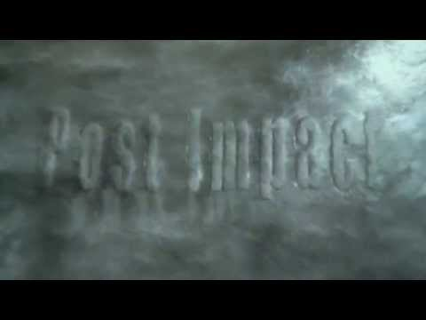 P. I. - POST IMPACT - Official Trailer