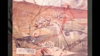 Labirinto - Anatema (FULL ALBUM) (2010)
