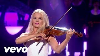 Carol Of The Bells (Live At The Helix In Dublin, Ireland/...