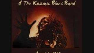 Combination Of The Two - Janis Joplin [Live in Amsterdam]