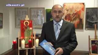 Ireneusz Cieślik - Olkuskie Prawosławie BWA Olkusz 2012