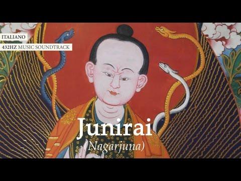 Junirai - Nagarjuna (italiano)