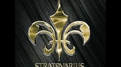The Best Of Stratovarius