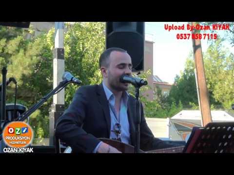 Erhan Durak Elifim  KIRIKKALE BY Ozan KIYAK
