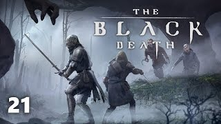 The Black Death Part 21 - HD PC Gameplay Walkthrough Providence Update