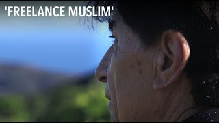 'Freelance Muslim' Worships Everywhere | VOA Connect
