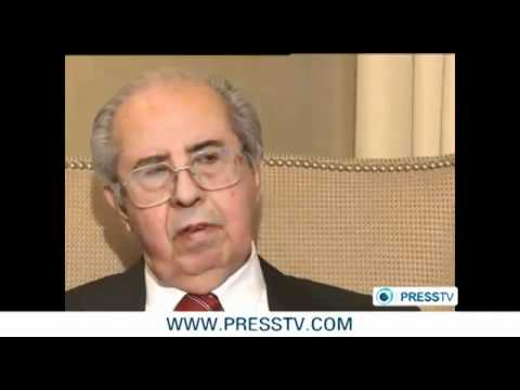 English Video-02: Abu Sitta family- Plight of Palestinian families in exile-Diaspora.flv