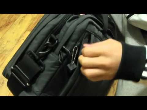 hedgren - YouTube 6981cd83dc