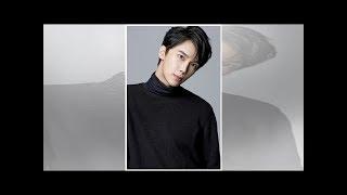 SS501 パク・ジョンミン、韓国でデビュー13周年コンサートを開催…ファン...