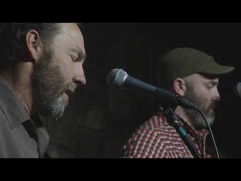 """""""New River Train"""" performed by Ben Winship and Eli West"""