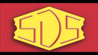 Mac Miller - SDS