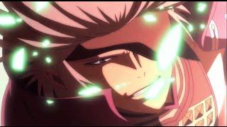 【PS4】戦国BASARA4 皇 長曾我部元親 アニメルート+エンディング