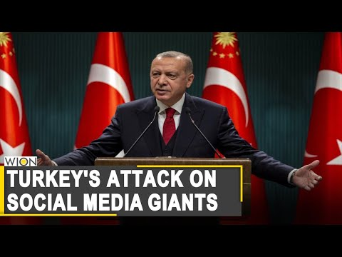 Turkey enters era of tight social restrictions, Draconian la