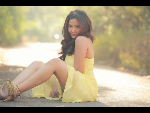 Swetha Basu Prasad Latest Pictures
