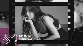 "YURI 유리 The 1st Mini Album ""The First Scene"" Highlight Medley"