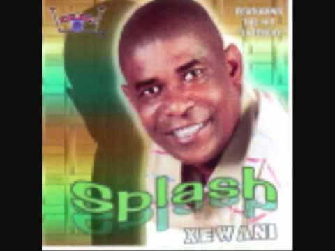 Dalom kids(Splash Xewani track3).wmv