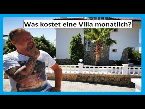 monatliche-unterhaltskosten-einer-villa
