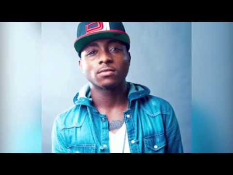 Download Facts with wizkid&davido(video credit:tooxclusive)