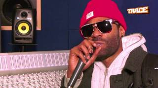Producer Bangladesh speaks on Cash Money -  A Milli and new single 6 Foot 7 Foot