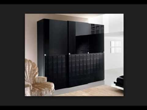 Bedroom Cupboard Design Home Design Ideas, Pictures Wonderful ...