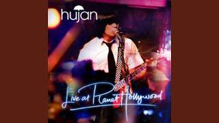 Download Lagu Jiwa Kelajuan (Verse) (Live) mp3