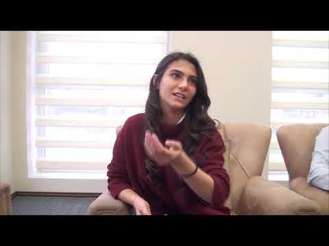yaren kilinc222 haber video