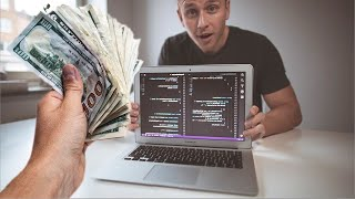 How to make money with code these are my best tips for from code. there tons of way code, but reco...