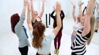 Хочу танцевать Vogue Вог, как его танцевать, уроки