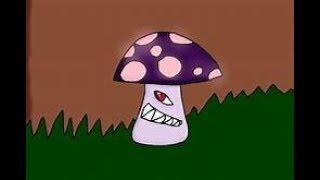 Fantastische Grenze Roblox | Verrückte und glitchy Pilz Monster! Ep2
