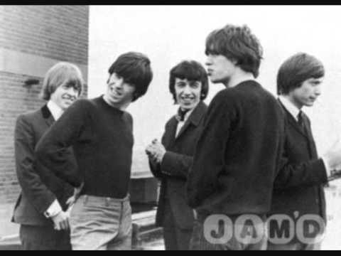 Don't lie to me - the Rolling Stones - Unsurpassed master vol.7 mp3