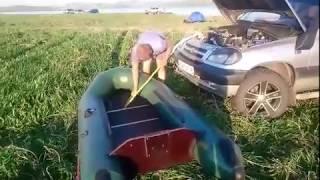 Насос -компрессор.шевинива+лодка+sc 14