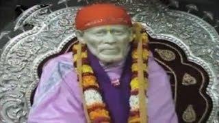 Sai Ki Mehfil Mein (Sai Ki Mehfil) (Ram Shankar)