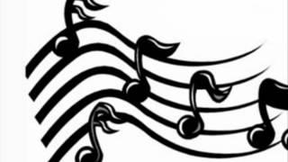 6  J S Bach   Fuga u C molu WKI I st br 2