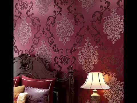 75 Home Bargains Wallpaper Borders