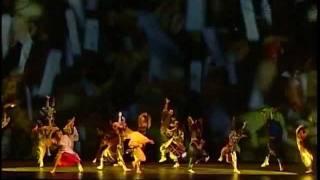 2009年ミュージカルオペラ龍馬 10 脚本 ジェームス三木 演出 江守...