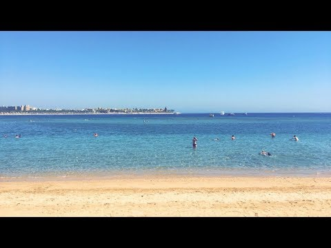 Best Hurghada hotels: YOUR Top 10 best hotels in Hurghada, Egypt