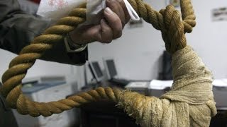 China Court Gives Out New Death Penalty After Wrongful Execution