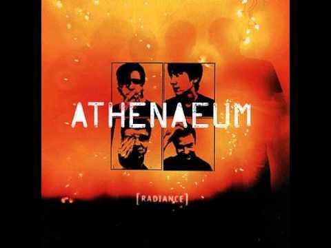 Athenaeum  Spotlight
