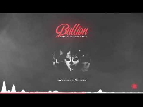 bigBen Ft. Teephlow & Edem - Bullion