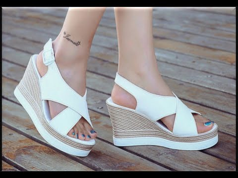 111-latest-modmiss-sandals-collection-2020-designs-for-women-||-women-sandals-#fashion4allbyrahat