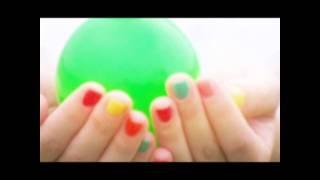 シンガーソングライター川崎萌の3rd Album『Rainbow Road』より「JADEGR...