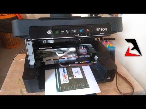 impresora-con-tinta-continua-[epson-xp211]