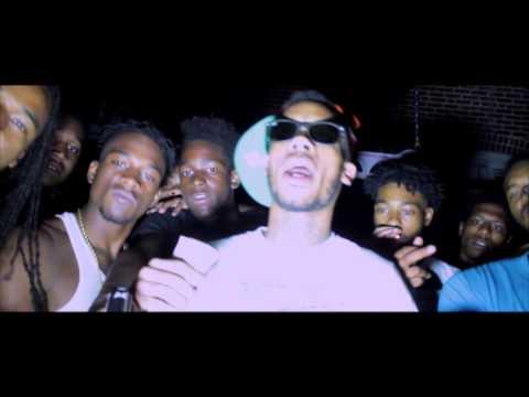 MCM SAVAGE - SHOOTERS (Freestyle Video) DIR | LOCO BEATZ