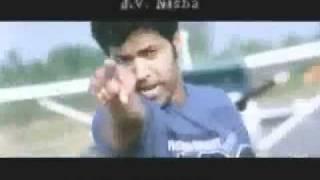Ayutha Poratam Trailers