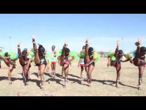 Asian Highland Girls Theyre Taking Bathe @ The River EpisodeKaynak: YouTube · Süre: 6 dakika57 saniye